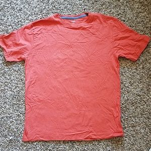 Mens t-shirt size S